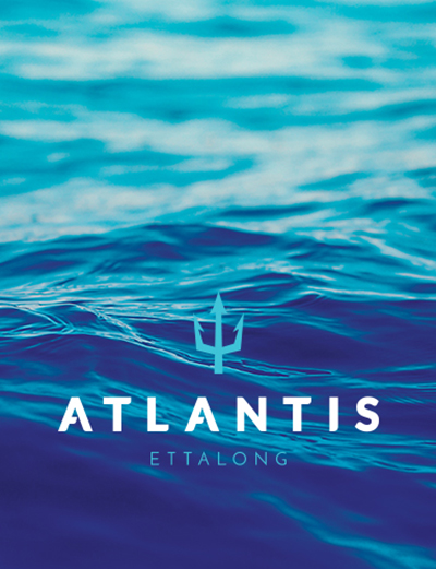 http://www.delivery.net.au/site/wp-content/uploads/2017/01/atlantis-1col-thumb-1.jpg