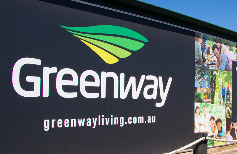 http://www.delivery.net.au/site/wp-content/uploads/2017/01/greenway-2col-thumb.jpg