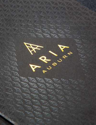 http://www.delivery.net.au/site/wp-content/uploads/2017/01/hp-thumbnail-aria-1.jpg