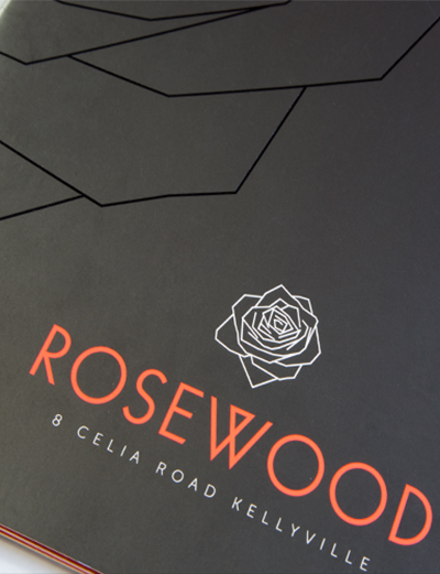 http://www.delivery.net.au/site/wp-content/uploads/2017/01/rosewood-1col-thumb-2.jpg