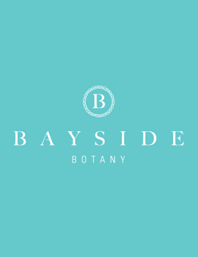 http://www.delivery.net.au/site/wp-content/uploads/2017/02/bayside-1col-thumb-1.jpg