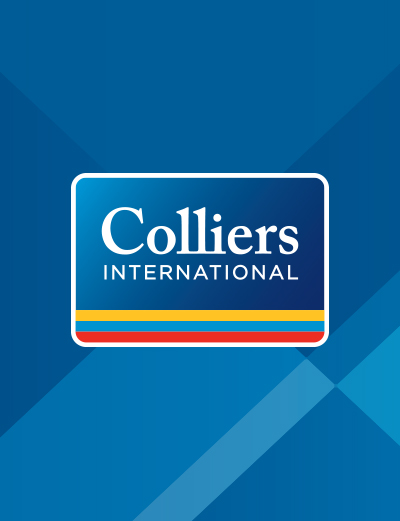 http://www.delivery.net.au/site/wp-content/uploads/2017/02/colliers-1col-thumb-1.jpg