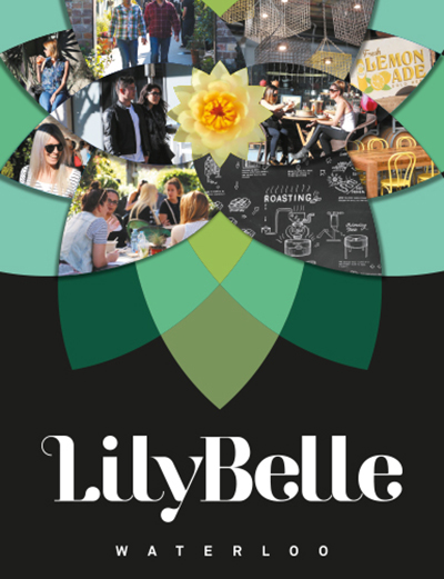 http://www.delivery.net.au/site/wp-content/uploads/2017/02/lilybelle-1col-thumb-1.jpg