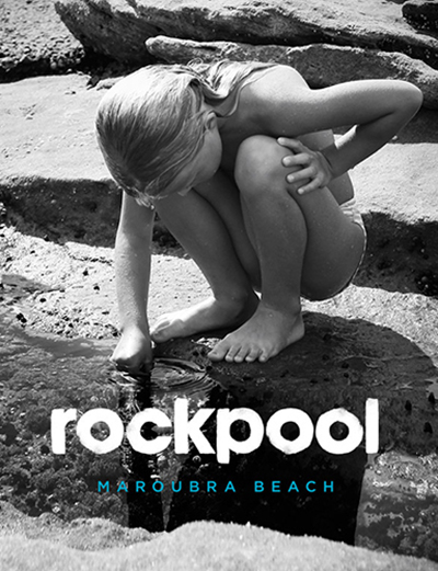 http://www.delivery.net.au/site/wp-content/uploads/2017/02/rockpool-1col-thumb-1.jpg
