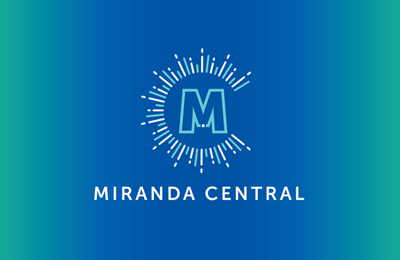 https://www.delivery.net.au/site/wp-content/uploads/2017/01/miranda-2col-thumb-1.jpg