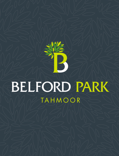 https://www.delivery.net.au/site/wp-content/uploads/2017/02/belford-1col-thumb-1.jpg