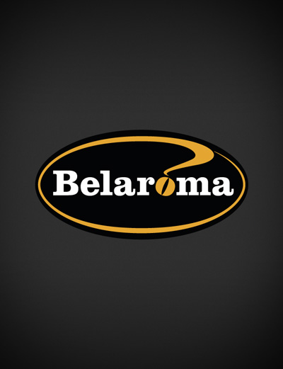 https://www.delivery.net.au/site/wp-content/uploads/2017/05/Belaroma-thumb.jpg