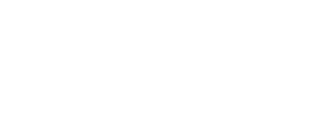 Parkes Residences