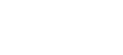 Rouse Hill Heights